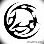 фото эскизы тату амулеты от 30.04.2018 №314 - sketches of tattoo amulets - tatufoto.com