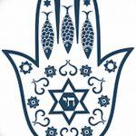 фото эскизы тату амулеты от 30.04.2018 №323 - sketches of tattoo amulets - tatufoto.com