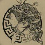 фото эскизы тату амулеты от 30.04.2018 №328 - sketches of tattoo amulets - tatufoto.com