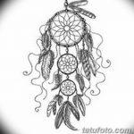 фото эскизы тату амулеты от 30.04.2018 №336 - sketches of tattoo amulets - tatufoto.com