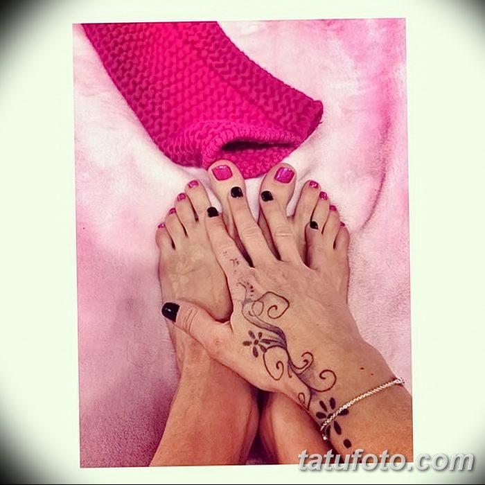 Фото лизы кутузовой ее татуировки