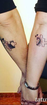 фото тату пазл – головоломка от 02.05.2018 №157 – tattoo puzzle – picture – tatufoto.com