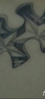 фото тату пазл – головоломка от 02.05.2018 №169 – tattoo puzzle – picture – tatufoto.com
