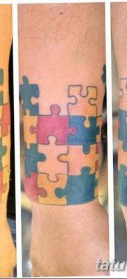 фото тату пазл – головоломка от 02.05.2018 №174 – tattoo puzzle – picture – tatufoto.com
