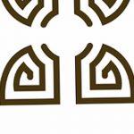 фото эскизы тату амулеты от 30.04.2018 №403 - sketches of tattoo amulets - tatufoto.com