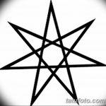 фото эскизы тату амулеты от 30.04.2018 №405 - sketches of tattoo amulets - tatufoto.com