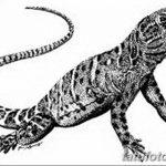 фото эскизы тату амулеты от 30.04.2018 №418 - sketches of tattoo amulets - tatufoto.com