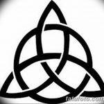 фото эскизы тату амулеты от 30.04.2018 №429 - sketches of tattoo amulets - tatufoto.com