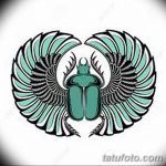 фото эскизы тату амулеты от 30.04.2018 №439 - sketches of tattoo amulets - tatufoto.com