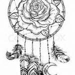 фото эскизы тату амулеты от 30.04.2018 №445 - sketches of tattoo amulets - tatufoto.com