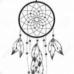 фото эскизы тату амулеты от 30.04.2018 №446 - sketches of tattoo amulets - tatufoto.com