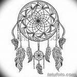 фото эскизы тату амулеты от 30.04.2018 №449 - sketches of tattoo amulets - tatufoto.com
