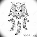 фото эскизы тату амулеты от 30.04.2018 №452 - sketches of tattoo amulets - tatufoto.com