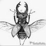 фото эскизы тату амулеты от 30.04.2018 №468 - sketches of tattoo amulets - tatufoto.com