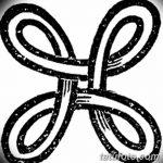 фото эскизы тату амулеты от 30.04.2018 №475 - sketches of tattoo amulets - tatufoto.com