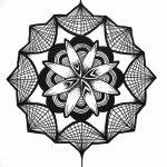 фото эскизы тату амулеты от 30.04.2018 №488 - sketches of tattoo amulets - tatufoto.com