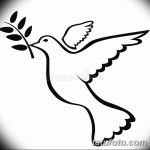 фото эскизы тату амулеты от 30.04.2018 №499 - sketches of tattoo amulets - tatufoto.com