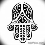фото эскизы тату амулеты от 30.04.2018 №501 - sketches of tattoo amulets - tatufoto.com