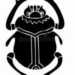 фото эскизы тату амулеты от 30.04.2018 №506 - sketches of tattoo amulets - tatufoto.com