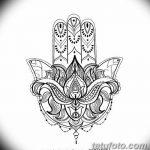 фото эскизы тату амулеты от 30.04.2018 №520 - sketches of tattoo amulets - tatufoto.com