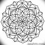 фото эскизы тату амулеты от 30.04.2018 №526 - sketches of tattoo amulets - tatufoto.com