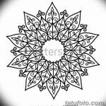 фото эскизы тату амулеты от 30.04.2018 №528 - sketches of tattoo amulets - tatufoto.com