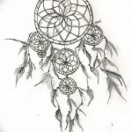 фото эскизы тату амулеты от 30.04.2018 №531 - sketches of tattoo amulets - tatufoto.com
