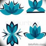 фото эскизы тату амулеты от 30.04.2018 №538 - sketches of tattoo amulets - tatufoto.com