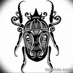 фото эскизы тату амулеты от 30.04.2018 №547 - sketches of tattoo amulets - tatufoto.com