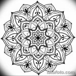 фото эскизы тату амулеты от 30.04.2018 №550 - sketches of tattoo amulets - tatufoto.com