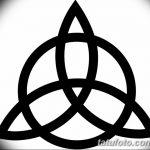 фото эскизы тату амулеты от 30.04.2018 №559 - sketches of tattoo amulets - tatufoto.com