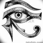 фото эскизы тату амулеты от 30.04.2018 №560 - sketches of tattoo amulets - tatufoto.com