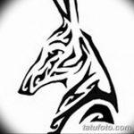 фото эскизы тату амулеты от 30.04.2018 №568 - sketches of tattoo amulets - tatufoto.com