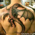 фото Модные тату от 23.06.2018 №042 - Fashionable Tattoos - tatufoto.com