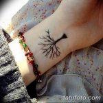 фото Модные тату от 23.06.2018 №059 - Fashionable Tattoos - tatufoto.com