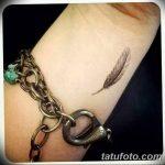 фото Модные тату от 23.06.2018 №060 - Fashionable Tattoos - tatufoto.com