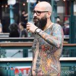 фото Модные тату от 23.06.2018 №088 - Fashionable Tattoos - tatufoto.com