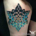 фото Модные тату от 23.06.2018 №092 - Fashionable Tattoos - tatufoto.com