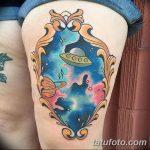 фото Модные тату от 23.06.2018 №097 - Fashionable Tattoos - tatufoto.com