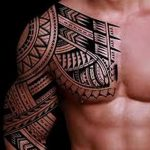фото Модные тату от 23.06.2018 №105 - Fashionable Tattoos - tatufoto.com