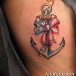 фото Модные тату от 23.06.2018 №112 - Fashionable Tattoos - tatufoto.com
