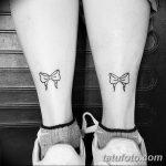 фото Модные тату от 23.06.2018 №128 - Fashionable Tattoos - tatufoto.com