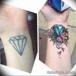 фото Модные тату от 23.06.2018 №144 - Fashionable Tattoos - tatufoto.com
