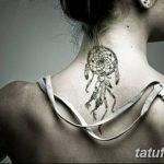 фото Модные тату от 23.06.2018 №163 - Fashionable Tattoos - tatufoto.com