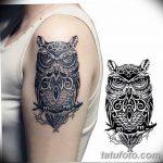 фото Модные тату от 23.06.2018 №190 - Fashionable Tattoos - tatufoto.com