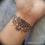 фото Модные тату от 23.06.2018 №254 - Fashionable Tattoos - tatufoto.com