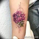 фото Модные тату от 23.06.2018 №262 - Fashionable Tattoos - tatufoto.com