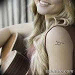 фото Модные тату от 23.06.2018 №269 - Fashionable Tattoos - tatufoto.com