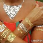 фото Модные тату от 23.06.2018 №287 - Fashionable Tattoos - tatufoto.com
