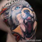 фото Модные тату от 23.06.2018 №291 - Fashionable Tattoos - tatufoto.com
